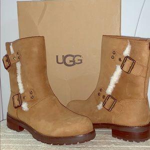 New Uggs!!!!  7.5